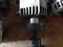 Alternator 1.8TDCI Ford S Max,C MaxMax 2007cod MS1012100920