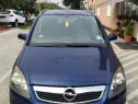 Dezmembram Opel Zafira B 1.9 CDTI