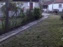 Locuinta casa bătrânesca Tinca, Bihor,  langa pădure
