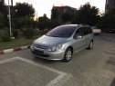 Peugeot 307 sw Euro 4