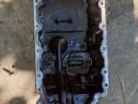Baie ulei opel astra g motor 2.0 diesel