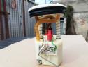 Pompa benzina fiesta IV 1.3 benzina