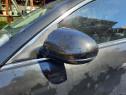 Oglinda electrica stanga Mazda 6, 2009