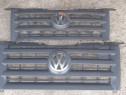 Grila radiator pentru Vw Crafter Euro 4 / Euro5 (2006-2015)