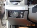 Bloc lumini Opel Vectra c Signum 2003-2008 dezmembrez Opel V