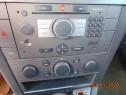 Radio Cd Opel Vectra c Signum Astra H model cu telefon dezme