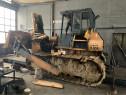 Buldozer Komatsu D65 E