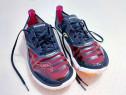 Adidasi Saucony Hattori Running, mărimea 41 talpa Eva