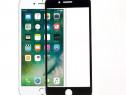 IPhone 6/ 7/ 7+/ 8+,Folie sticla securizata,Full Cover