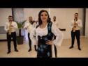 Formatie de muzica Nunta ,Botez ,Georgiana de la Slatina