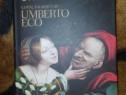Istoria uratului - Umberto Eco