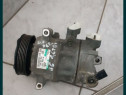 Compresor ac golf 6 motor 1.6 tdi