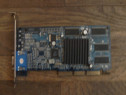 Placa video GeForce2 MX200 32MB SDR