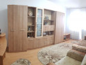 Apartament mobilat, utilat, pe str Oasului