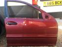 Usa Dreapta fata Mercedes W 203 C class 2001-2006