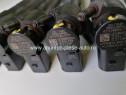Reparatii Injectoare VW Polo 1.6 TDI euro 6 28577054