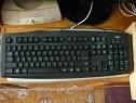 Tastatura, tastaturi calculator USB