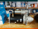 Electromotor tractor ford, 2000, 3000, 4000, 5000