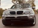 BMW X5, E53, automată, extra full option