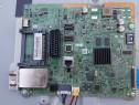Modul BN41-02360B BN94-10475D Samsung UE32J4580 SS