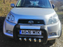 Daihatsu Terios Top 4WD-GPL-Inmatriculata 28/01/2021