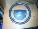 Volan cu airbag Ford Mondeo MK3