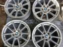 "Jante originale BMW G30 17"" 5x112 style 618"