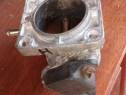 Corp clapeta Hyundai Lantra 1.6/16v
