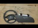 2x kit airbag focus 1