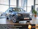 BMW X1 xDrive 23d Steptronic