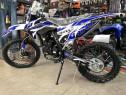 Motocross hurricane 250cc manual 19/16