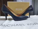 Pantofi MICHAEL KORS 100% originali, marimea 37.5