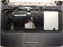 Ansamblu Complet PalmRest + BottomCase + Capace Spate Laptop