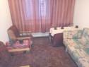 Apartament 2 camere decomandat,Deva-Dacia