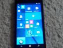 Nokia Lumia 550 impecabil