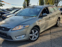 Ford Mondeo,2008,1.8 Diesel,Finantare Rate