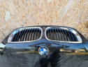 Grila Radiator BMW Seria 3 E46 Facelift 2004