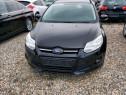 Ford Focus 2012-1.6 diesel