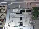 Sursa alimentare APS-285 1-883-804-21 Sony kdl-40ex520