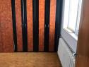 R000121 Apartament 2 camere Drumul Taberei Sector 6 (fara co