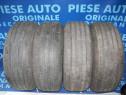Anvelope R17 225/55 Pirelli; M+S