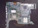 Placa de baza laptop HP Pavilion DV9000 Model DA0AT9MB8A3 RE