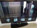 Barete led Lc370euh-sca2,tv led Philips 37pfl7605h/12