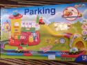 Joc copii parcare
