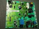 Placă electronică Saunier Duval Piese de schimb Reparații