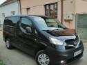 Nissan nv200*af.2014*klima*1.5 dci*euro 5!