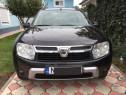 Dacia Duster 2013 benzina 1.6 inmatriculat RO