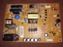 Sursa 715g6297-p01-000-001h tv led Philips 24phk4109/12