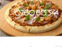 Angajăm bucătar, pizzer, vânzător, ajutor bucătărie