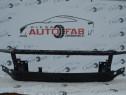 Intaritura/armatura fata Volkswagen Arteon 2017-2020
